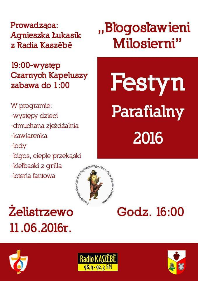 http://dtinformatyk.hekko.pl/festyn16.jpg